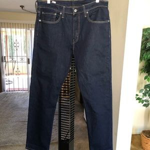 Men's 502 jeans